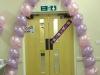 Doorway Arch £27.50