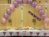 Buffet Table Archway from £20.00