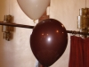 table-bubble-magic-2-latex-balloons-double-bubble-topper