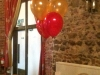 table-bubble-magic-4-latex-balloons-double-bubble-topper