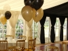 table-decoration-of-5-balloons