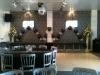 The Linnets Lounge, Kings Lynn Football Club