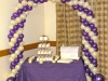 Masonic Lodge, Kings Lynn